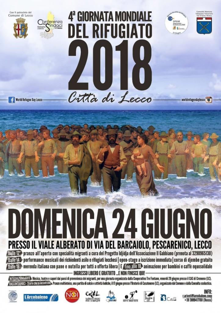 GMR-2018-Lecco-Locandina-768x1086
