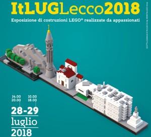 Locandina_ItLUG_LECCO-2018_05