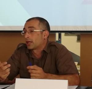 Marco Faggiano