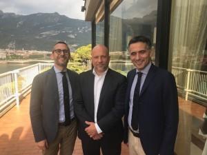 PIAZZA BARTESAGHI E SALINI convegno economia (5)