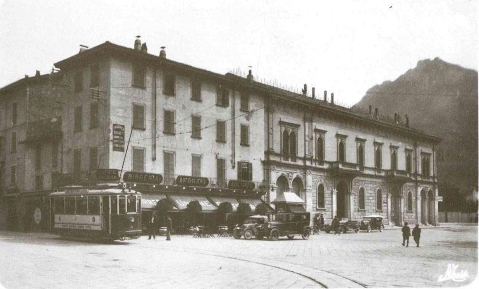 PIAZZA-GARIBALDI-LECCO-1925