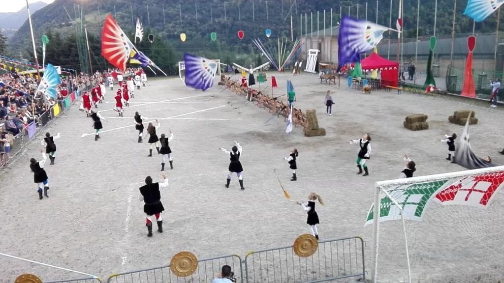 Palio-medievale-Primaluna-23-giugno-2018-1