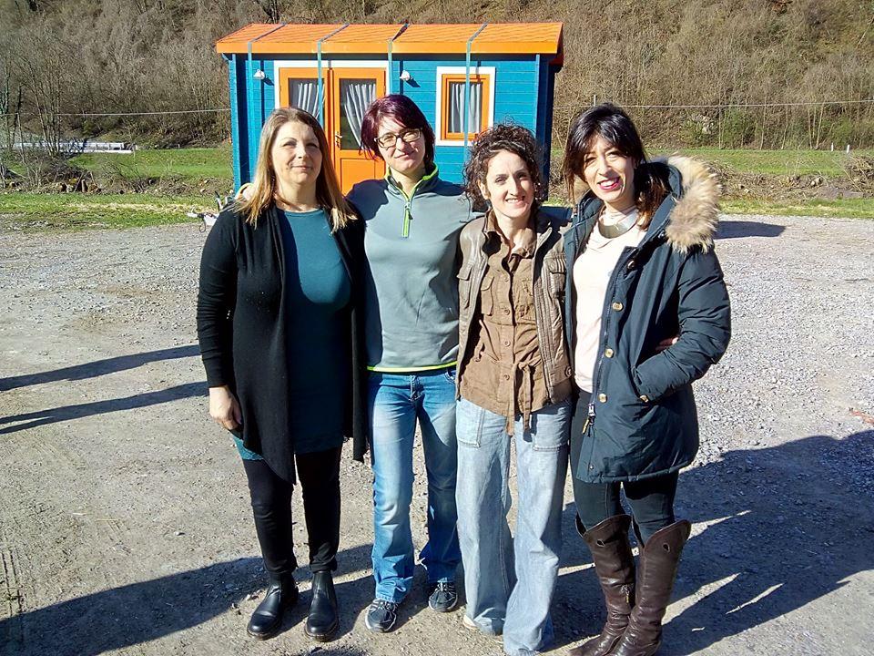 QUATTRO-MAMME-FOX-TV-VALSASSINA