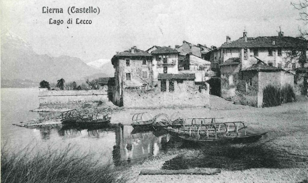 RIVA-BIANCA-LIERNA-1906