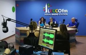 Radio Lecco Fm (5)