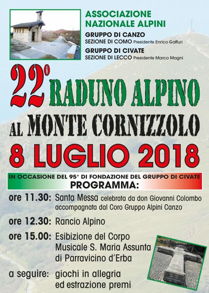 Raduno-Alpino-CORNIZZOLO-001