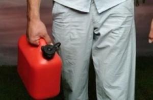Tanica-benzina-piromane