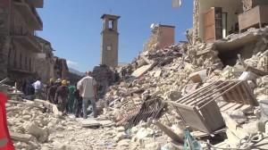amatrice terremoto