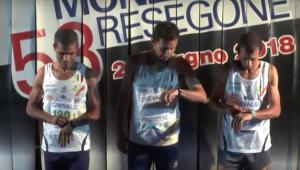atletica desio monza-resegone 2018