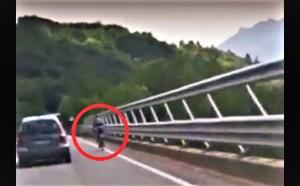 ciclista-sulla-36-VIDEO