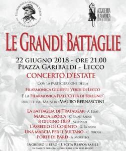 concerto battaglie filarmonica verdi