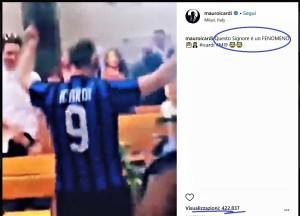 don-bruno-maglia-icardi-instagram