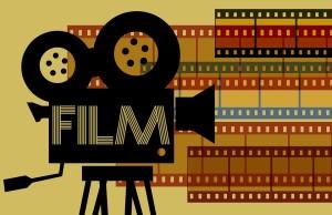 film cinema generico