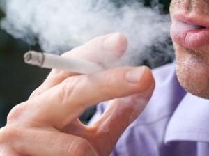 fumo fumatori sigaretta