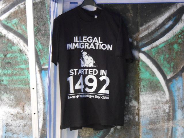giornata migranti pesarenico 21