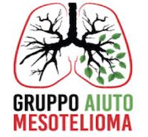gruppo aiuto mesotelioma