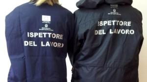 ispettorato-del-lavoro2