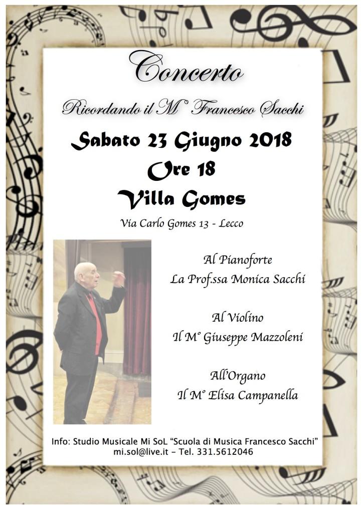 locandina concerto_sacchi