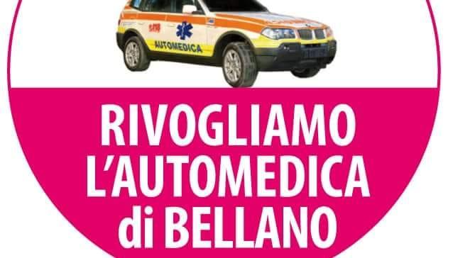 rivogliamo-l-automedica-logo