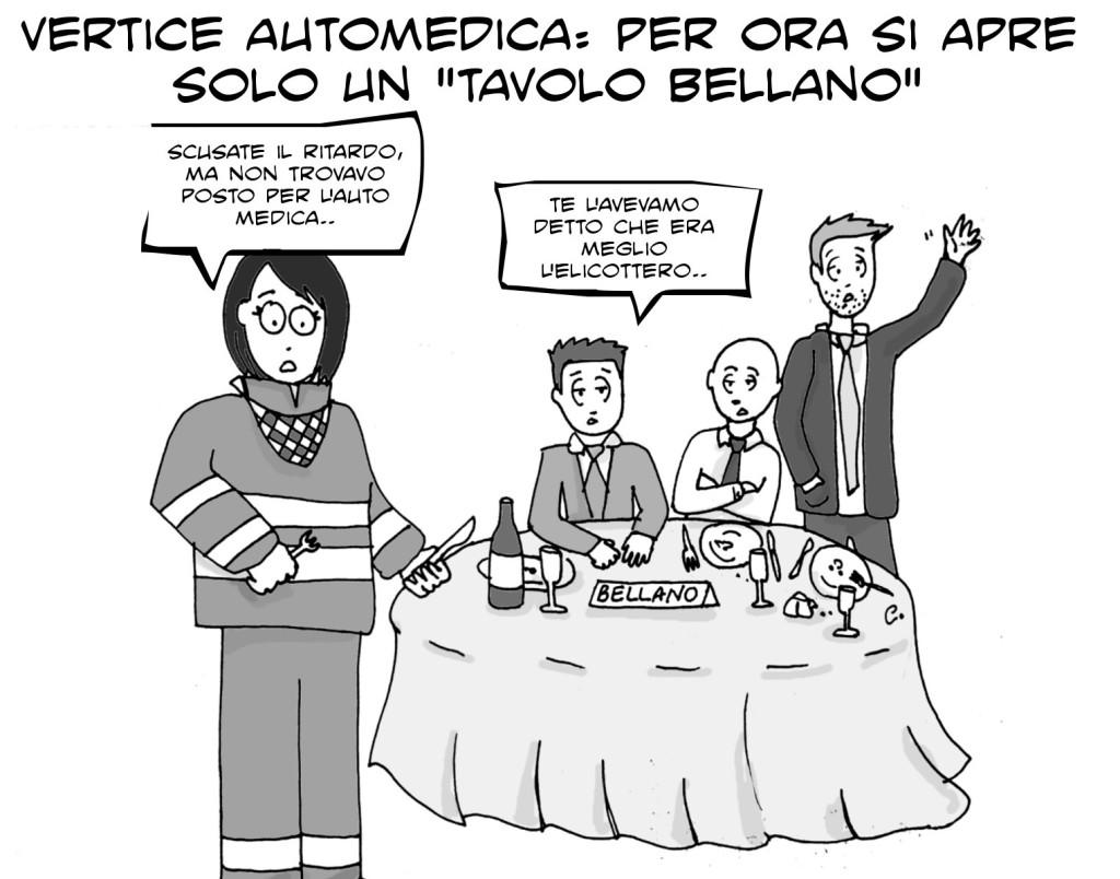 vignetta auto medica bellano5