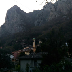 Laorca di Lecco (2)