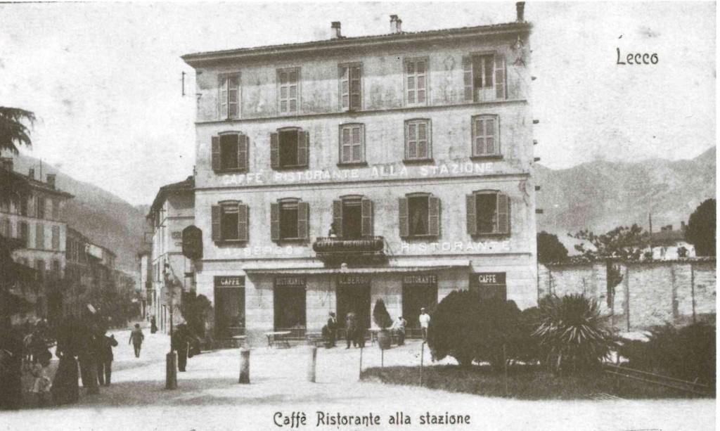 PIAZZA-DELLA-STAZIONE-LECCO-1901