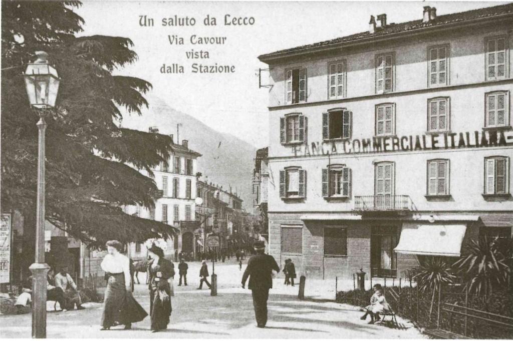 PIAZZA-DELLA-STAZIONE-LECCO-1910