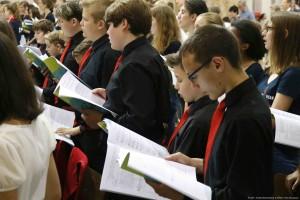 Zelioli messa solenne (11)