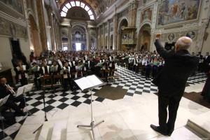 Zelioli messa solenne (33)