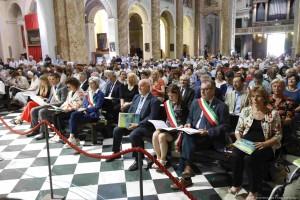 Zelioli messa solenne (9)