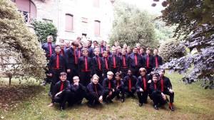 introbio coro canada