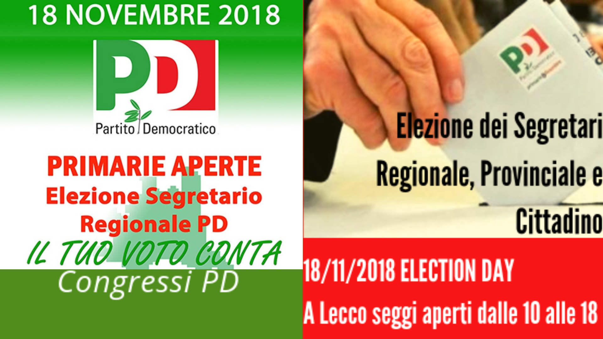 http://lecconews.news/wp/wp-content/uploads/2018/11/post-evento-voto.png