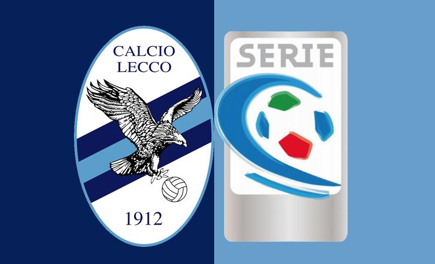 Arezzo Calcio Calendario.Serie C Ecco Il Calendario Il Lecco Parte Da Arezzo Derby