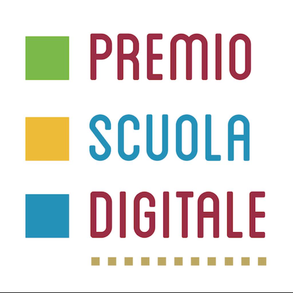 PREMIO SCUOLA DIGITALE: PROVE GENERALI ONLINE PRIMA DELL'EVENTO UFFICIALE | Lecco News Notizie dell'ultima ora di Lecco, lago di Como, Resegone, Valsassina, Brianza. Eventi, traffico