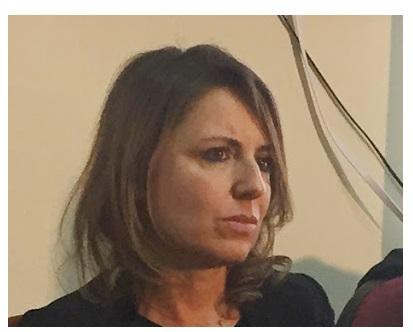 Pubblico Ministero trovato morto in casa: indagano i carabinieri