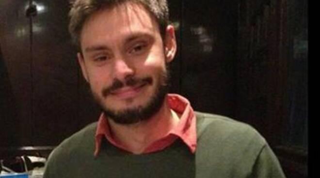 Regeni: Zingaretti, 'ci uniamo ad appello Mattarella, ferita aperta'